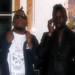 tubbs n crockett cx n saul L.A. 07
