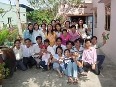 DSCN0959 (volengochoa) Tags: 3 2007 mung