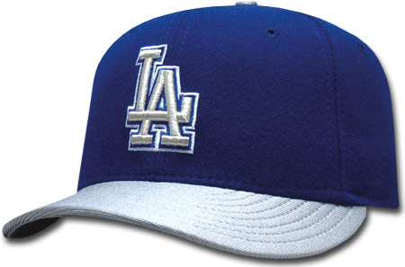Dodgers unveil throwback alternate road uniforms  e79f278dc05