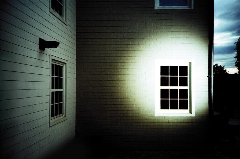 haunting 02