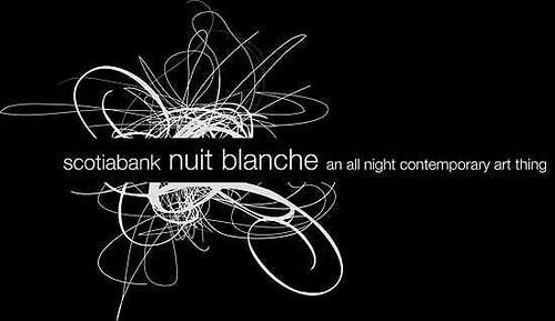 nuit_bla_invert_sharp