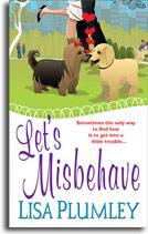 Let's Misbehave