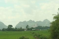 vietnam august 2007 013 (x.leguezennec) Tags: catcat sapa hmong halongbay northernvietnam fansipan