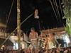 IMG_1082 (Balaji Venkataraman) Tags: 2007 uriyadi varagur