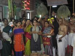 IMG_1049 (Balaji Venkataraman) Tags: 2007 uriyadi varagur