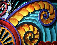 nautilus4 (SullySilly) Tags: vortex spiral golden dc haight winterland nautilus ashbury goldenspiral fibonaccinumbers pianoi colourartaward hiltonfan colourartward dcmemorialfoundation
