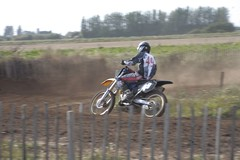 _MG_3102 (roys.pictures) Tags: motocross 2stroke yz125 adamgillett