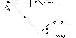diagram26