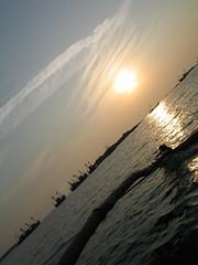 IMG_0988 (amitshirodkar) Tags: travel konkan