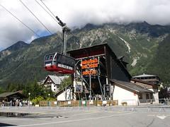 Chamonix – Telepherique aiguille du midi (cpqs) Tags: france alps alpes frança du savoie midi chamonix francia mont blanc montblanc 08 haute 2007 aiguilledumidi hautesavoie telepherique rhônealpes 200708 cpqs