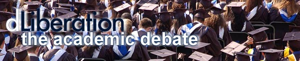 The Academic debate