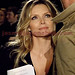 Michelle Pfeiffer Interview