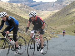 IMG_4586 (paul dobson 64) Tags: cycle 2010 wrynosepass sportive fredwhittonchallenge