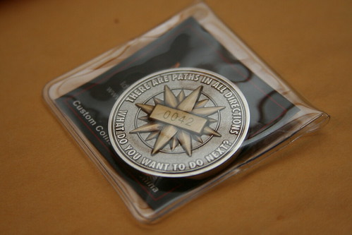 Coin 0042