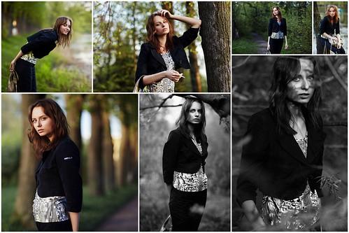 Viktorya A 14-05-10