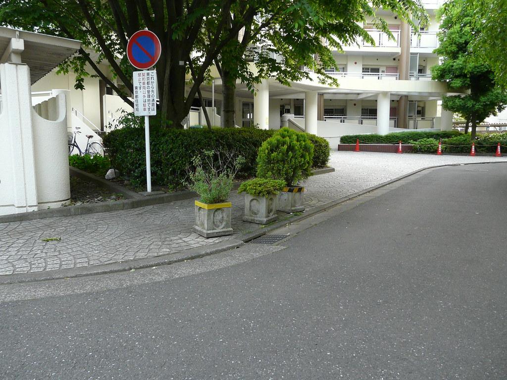 P1170026
