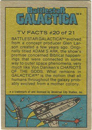 galactica_cards36b