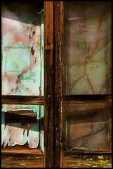 Bisbee Green Door (Junkstock) Tags: bisbee arizona door doors wood weathered textures texture rustic relic peelingpaint paint patina oldandbeautiful old junk green exterior distressed decay corrosion color closeup artifacts artifact antiques antique aged abandoned