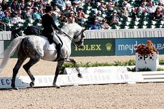 WEG 26 (Jane Volk) Tags: horses lexington kentucky rolex weg kentuckyhorsepark worldequestriangames alltech