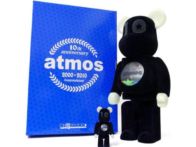 atmos-10th-anniversary-bearbrick-toys-1