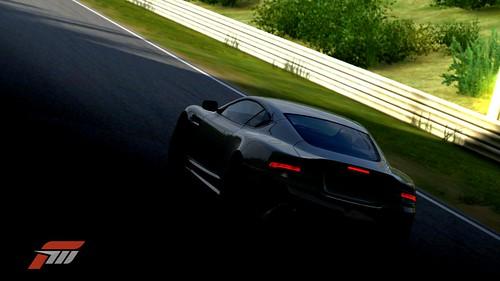 Forza80