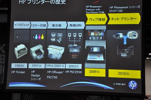 HP C310c & ENVY100_009