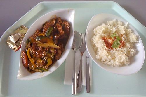 Gong Pao Gai
