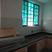 Room on Second Floor of Science and Treatment Building designed to House Light Sensitive Chemicals