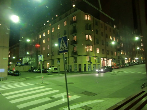 Stockholm 019