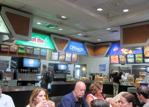 Eileen Likes To Eat Costa Rica Honeymoon Day 8 San Jose