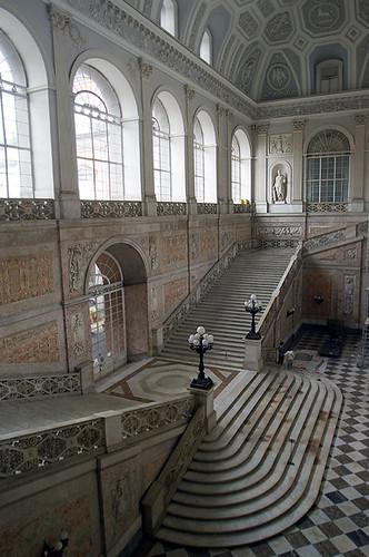 Palazzo Reale 2