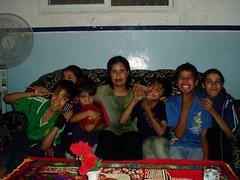 D_kids 01a (weltweite_initiative) Tags: palästina wiseev