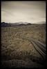 It's not always sunny in the desert (Ledio (mostly away)) Tags: road trip travel vacation arizona southwest d50 landscape us nikon mood moody desert lasvegas nevada 360 mojavedesert lrps peisazh nikonstunninggallery ledio 360photography