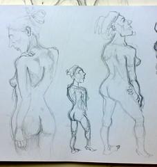 Draw Life 09-01