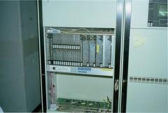 09 Equipment Bay (grogley) Tags: film bell labs 1986 att fso loson belllaboratories freespaceoptics