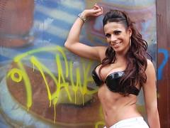 parece pero no es...  :-) (ruurmo) Tags: gay portrait people smile pose poser gente retrato venezuela ruurmo caracas ritratto shemale fotoreportaje transexuel diversidadsexual
