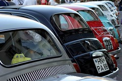 five hundred (alicudi) Tags: auto old car torino automobile fiat explore piemonte po 500 turin macchina nuova cinquecento diamondclassphotographer new500 balich mariateresadellaquila