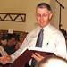 Tony Ivey,  7-1-2007