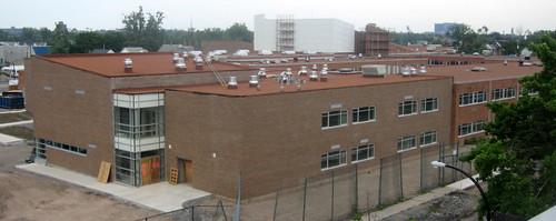 BAVPA - July 2007