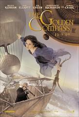 goldencompass_8