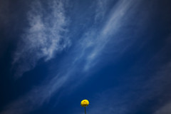 (Ricardo Machado) Tags: new blue light sky color portugal nature pool 35mm canon magazine landscape photography contemporary images canon5d pt comercial naturephotography canoneos5d canon1740lf4 ricardomachado