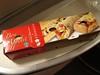 SQ22 Chicken Pie Roll