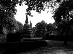 Ayuttahya_with_Ben_and_Mon - 211