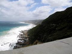 IMG_2941 (kenorrha) Tags: australia greatoceanwalk scenicsnotjustlandscapes