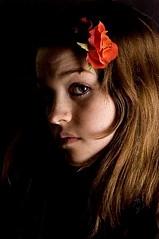 Ceci (sis Martins) Tags: portrait retrato actress menina atriz schauspielerin dieunerzogenen