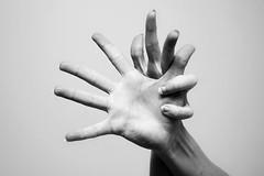 (J. Star) Tags: hands bodylanguage