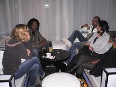 P1050343.jpg (Arwens Abendstern) Tags: bar capetown kapstadt extremehotel