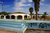 dead pool por iFovea