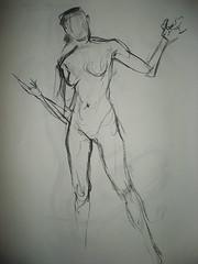 Figure II.