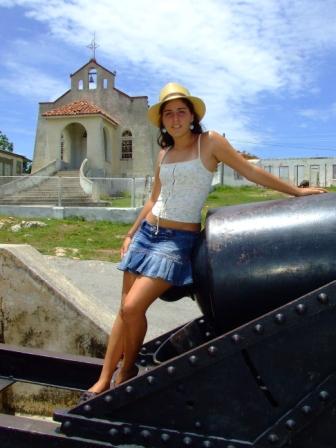 La cubana es la reina del Eden.....(fotos de bellezas en Cuba) 1277089905_4708919a47_o